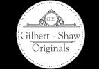GBS Logo-07
